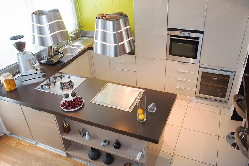urban-rénovation-cuisine