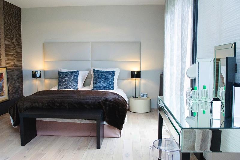 urban-rénovation-chambre-suite