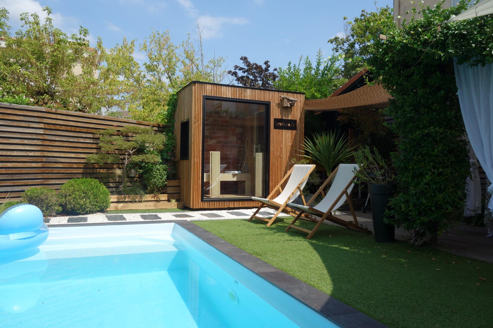 Visitez le urban-garden de la Home-251